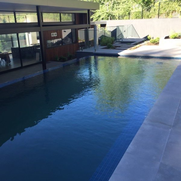 Unique Pool 3