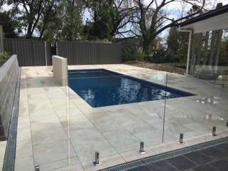 Unique Pool 2